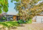 Foreclosed Home in Hacienda Heights 91745 15721 HOLLIS ST - Property ID: 4229254