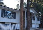Foreclosed Home in Flagstaff 86001 1040 N TURQUOISE DR - Property ID: 4229257