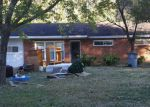 Foreclosed Home in Killen 35645 154 DUNCAN AVE - Property ID: 4229286
