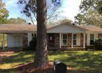 Foreclosed Home in Tuscaloosa 35401 3721 64TH AVE - Property ID: 4229297
