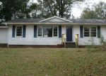 Foreclosed Home in Phenix City 36869 1403 8TH ST S - Property ID: 4229304
