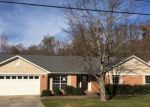 Foreclosed Home in Harvest 35749 111 HICKORY TRAIL DR - Property ID: 4229329