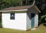 Foreclosed Home in Brewton 36426 15 KING CT - Property ID: 4229330