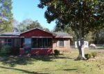 Foreclosed Home in Bay Minette 36507 88 MEANS AVE - Property ID: 4229340
