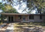 Foreclosed Home in Pensacola 32505 901 SPRINGBROOK AVE - Property ID: 4229343