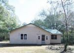 Foreclosed Home in Ashville 35953 20 PORTER DR - Property ID: 4229365