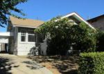 Foreclosed Home in Whittier 90601 12417 DORLAND ST - Property ID: 4229381