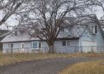Foreclosed Home in Collbran 81624 17511 KIMBALL CREEK RD - Property ID: 4229386