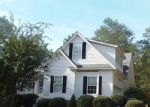 Foreclosed Home in Blythewood 29016 9 FEATHER RUN CT - Property ID: 4229436