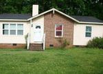 Foreclosed Home in Rock Hill 29730 481 MILHAVEN ST - Property ID: 4229445