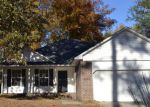 Foreclosed Home in Dalzell 29040 3220 VALENCIA DR - Property ID: 4229450