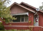 Foreclosed Home in Centerville 52544 309 E WASHINGTON ST - Property ID: 4229452