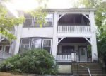 Foreclosed Home in Scranton 18510 530 WHEELER AVE - Property ID: 4229514