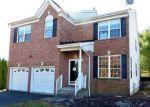 Foreclosed Home in Oak Ridge 7438 3 N GLEN CIR - Property ID: 4229552