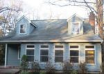 Foreclosed Home in Medford 8055 627 TABERNACLE RD - Property ID: 4229556