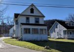 Foreclosed Home in Olean 14760 310 E RIVERSIDE DR - Property ID: 4229562
