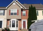 Foreclosed Home in Reisterstown 21136 46 BENSMILL CT - Property ID: 4229578