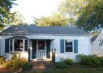 Foreclosed Home in Elyria 44035 393 OLIVE ST - Property ID: 4229762