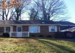 Foreclosed Home in Bedford 24523 823 RANDOLPH ST - Property ID: 4229859