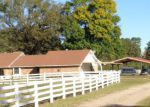 Foreclosed Home in Texarkana 75501 3407 GUN CLUB RD - Property ID: 4229902