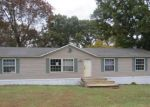 Foreclosed Home in Ten Mile 37880 755 GOINS HILL RD - Property ID: 4229921