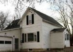 Foreclosed Home in Alcester 57001 304 SD HIGHWAY 11 - Property ID: 4229925