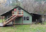 Foreclosed Home in Jacksonville 97530 910 HIGHWAY 238 - Property ID: 4229946
