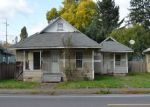 Foreclosed Home in Salem 97301 363 17TH ST SE - Property ID: 4229950
