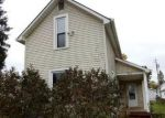 Foreclosed Home in Mount Vernon 43050 405 MAPLEWOOD AVE - Property ID: 4229977