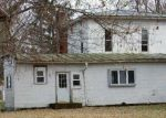 Foreclosed Home in Chesterville 43317 60 S PORTLAND ST - Property ID: 4229985