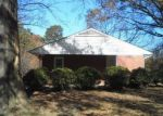 Foreclosed Home in Greensboro 27405 3201 BERNARD ST - Property ID: 4230011