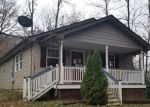 Foreclosed Home in Clyde 28721 180 MAPLE ST - Property ID: 4230018