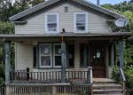 Foreclosed Home in Silver Creek 14136 18 ROBINSON ST - Property ID: 4230035