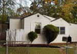 Foreclosed Home in Islip 11751 85 PECKHAM AVE - Property ID: 4230037