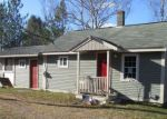 Foreclosed Home in Passadumkeag 4475 194 MAIN RD - Property ID: 4230092