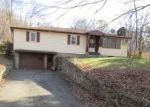 Foreclosed Home in Terryville 6786 293 SCOTT RD - Property ID: 4230096