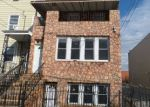 Foreclosed Home in Jersey City 7304 30 WESTERVELT PL - Property ID: 4230100
