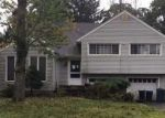 Foreclosed Home in Harrington Park 7640 142 LAROCHE AVE - Property ID: 4230101