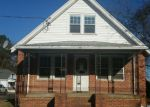 Foreclosed Home in Seaford 19973 300 E HIGH ST - Property ID: 4230109