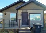 Foreclosed Home in Butte 59701 2114 JOHNS AVE - Property ID: 4230129