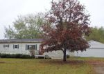 Foreclosed Home in Montague 49437 3347 W WEBSTER RD - Property ID: 4230156