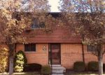 Foreclosed Home in Troy 48084 3634 OLD CREEK RD - Property ID: 4230170