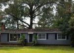 Foreclosed Home in Walker 70785 38940 TYLER BALLARD RD - Property ID: 4230187