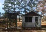 Foreclosed Home in Melber 42069 4956 STATE ROUTE 1820 - Property ID: 4230199