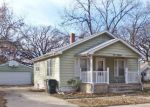 Foreclosed Home in Haven 67543 215 N RENO ST - Property ID: 4230213
