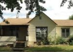 Foreclosed Home in Belleville 66935 1315 20TH ST - Property ID: 4230229