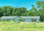 Foreclosed Home in Lacygne 66040 85 REDWOOD LN - Property ID: 4230232