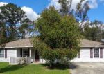 Foreclosed Home in Kingsland 31548 118 COLONY PINES DR - Property ID: 4230277
