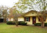 Foreclosed Home in Adel 31620 207 N MARTIN LUTHER KING JR DR - Property ID: 4230278