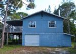Foreclosed Home in Saint James City 33956 8642 WHISPERING PINES DR - Property ID: 4230292